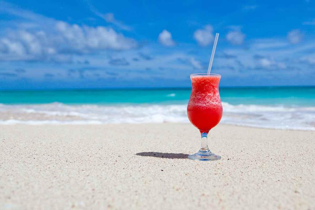 beach-84533_1920_ok