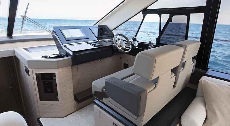 montecarlo-52_pilotage