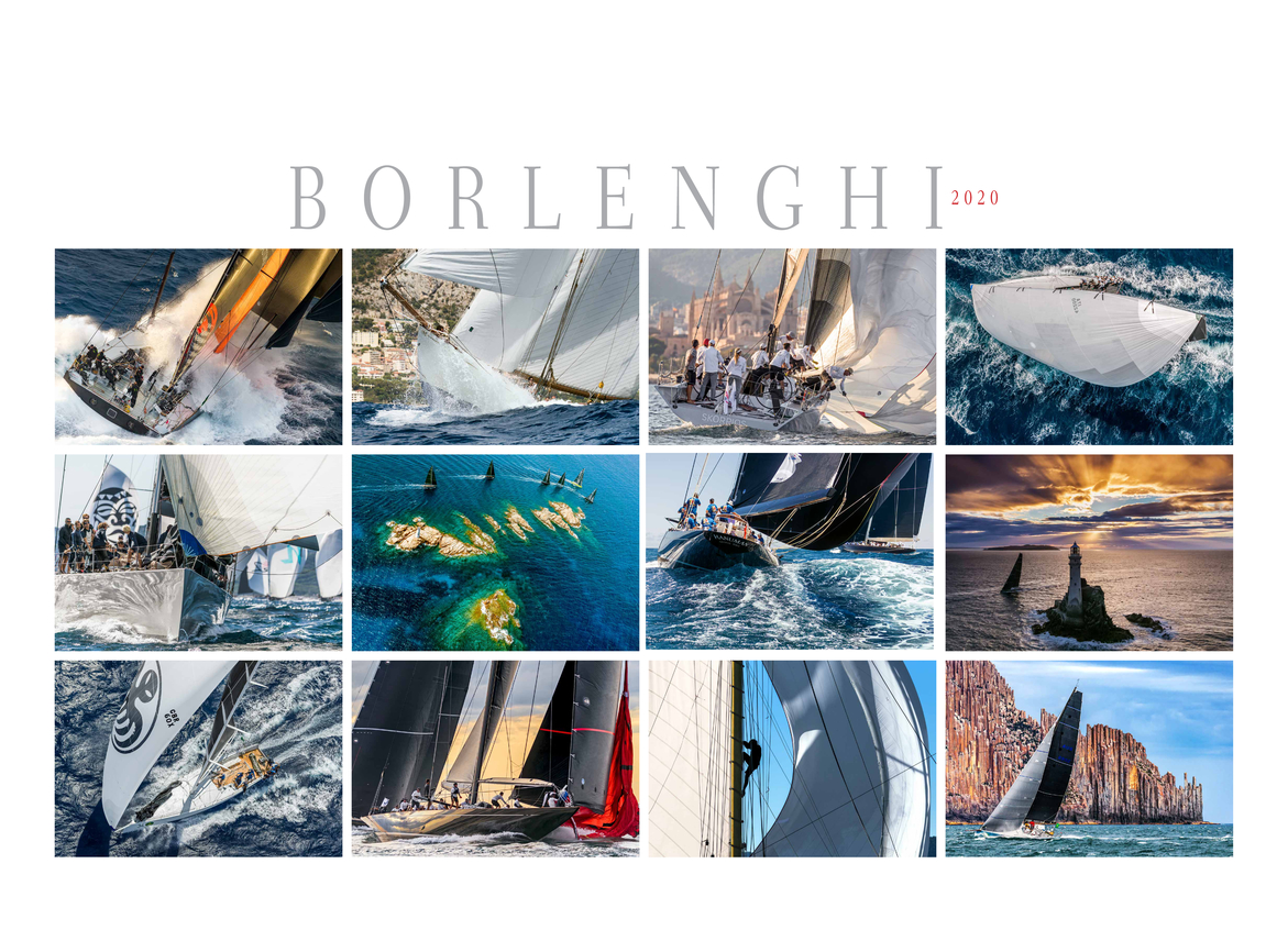 borlenghi-calendar-2020-back