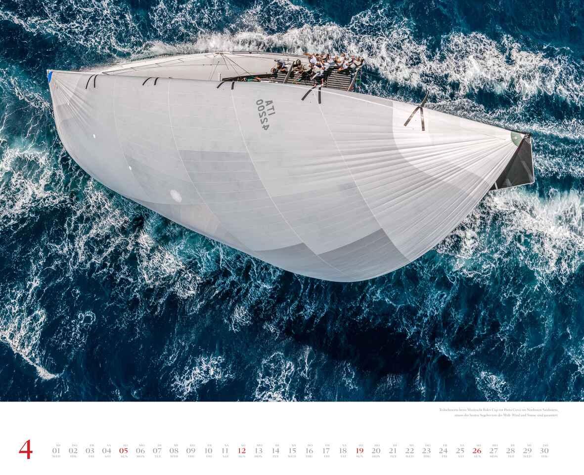 borlenghi_calendario_2020_9