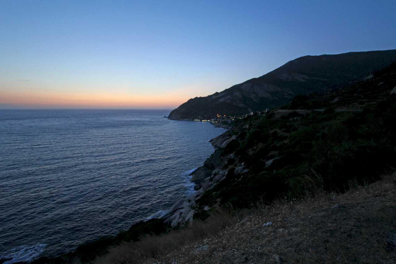 Costa_presso_Chiessi_Elba