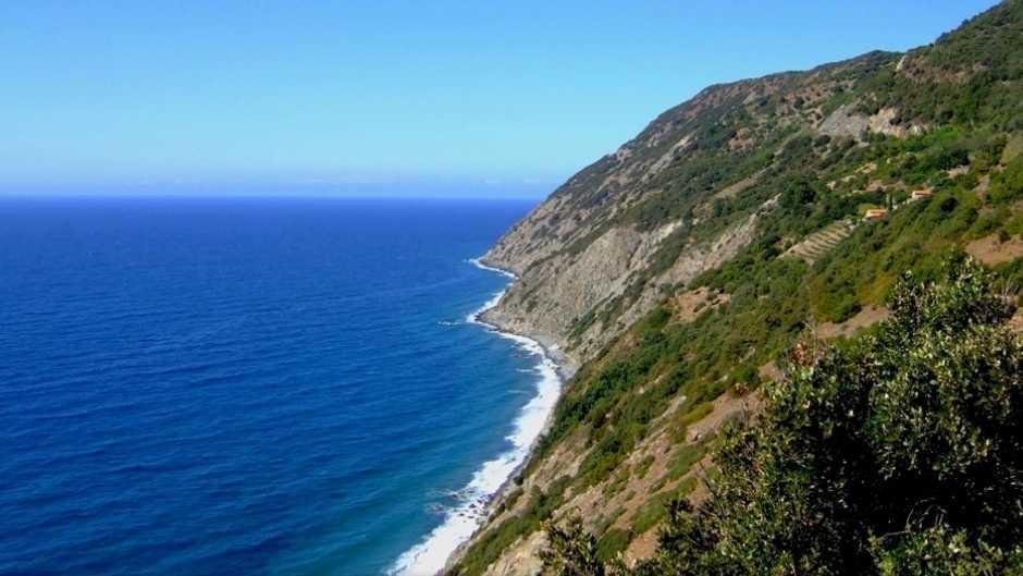 Isola_dElba_-_Costa_occidentale_ok
