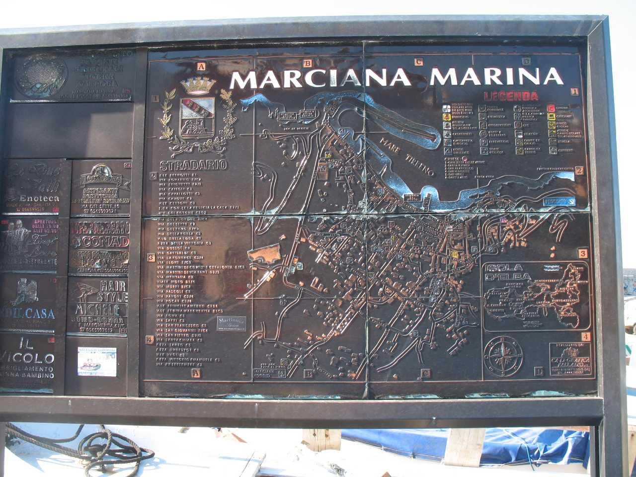 Marciana_Marina_12_ok