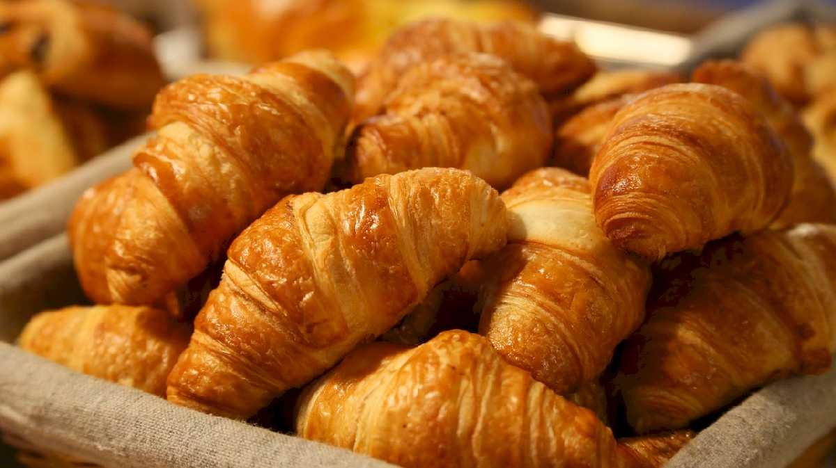 bread-1284438_1280_ok
