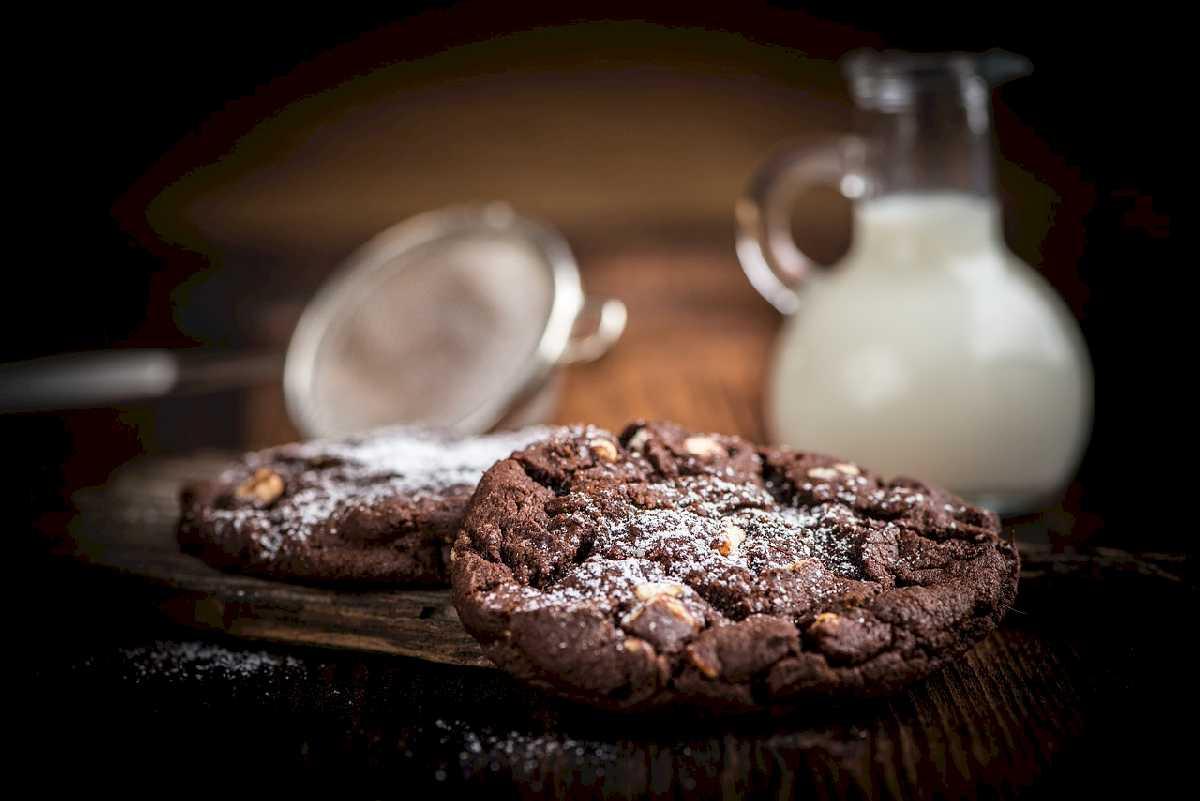 cookies-1372607_1280_ok