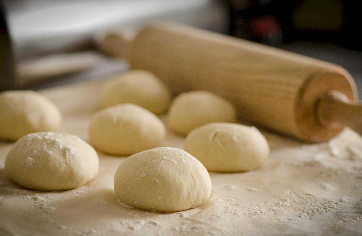 dough-943245_1920_ok