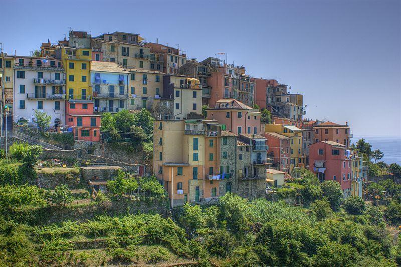 800px-Corniglia_Italien