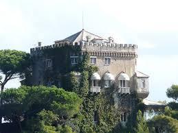 castello-paraggi