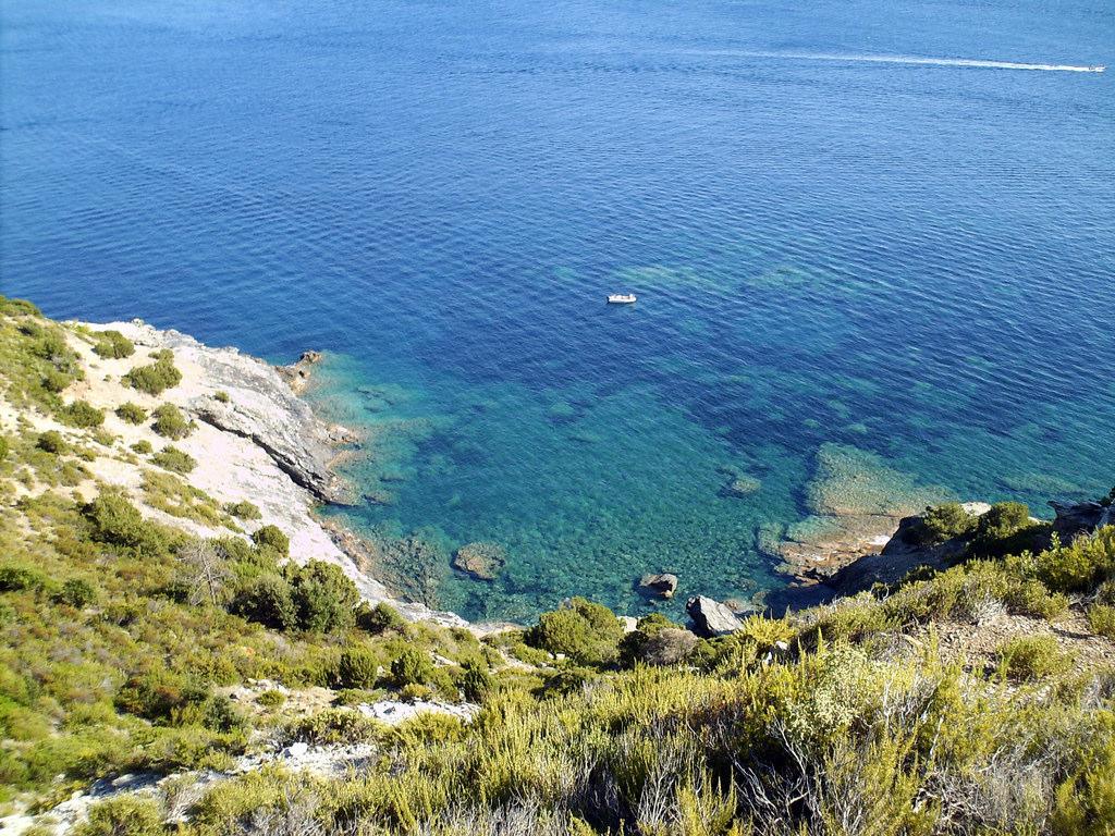 spiaggia-le-tombe-elba