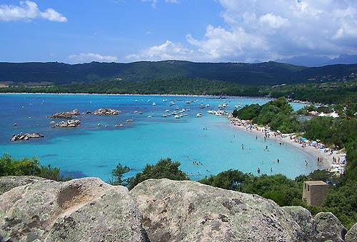 spiaggia-santa-giulia-corsica