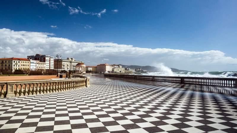 terrazza-mascagni-Livorno