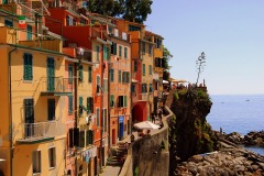 Sea-Water-Houses-Liguria-Vernazza-Cinque-Terre-1521648