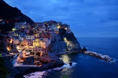 Stone-Cinque-Terre-Water-Sunset-Sea-Rocks-Italy-279013