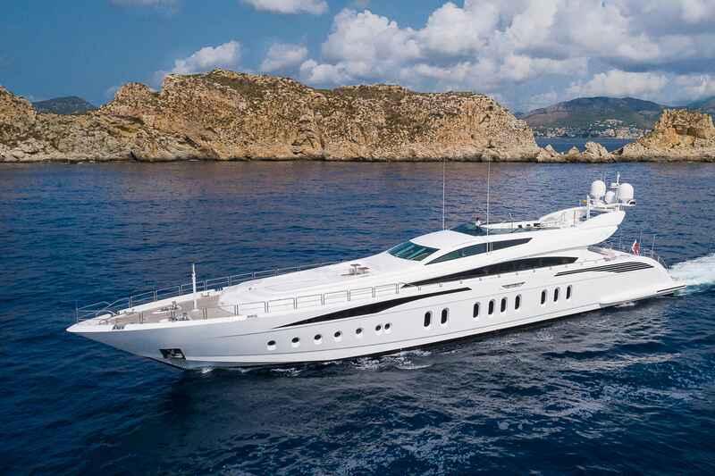 Lisa-IV_Leopard-Yachts_MYS2019