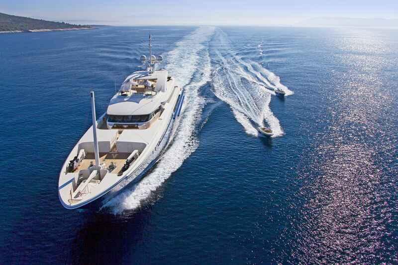MARY-JEAN-II_Isa-Yachts-2_MYS2019