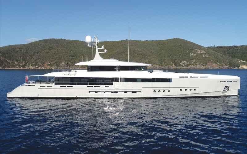V2-Endeavour2-Ocean_Independence-5_MYS2019