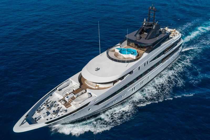 V2-Luna_B-KK_Superyachts-3_MYS2019