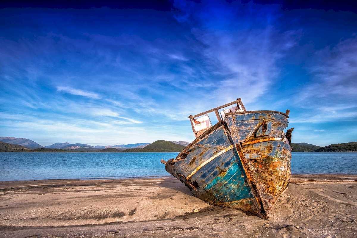 boat-3292934_1280_ok