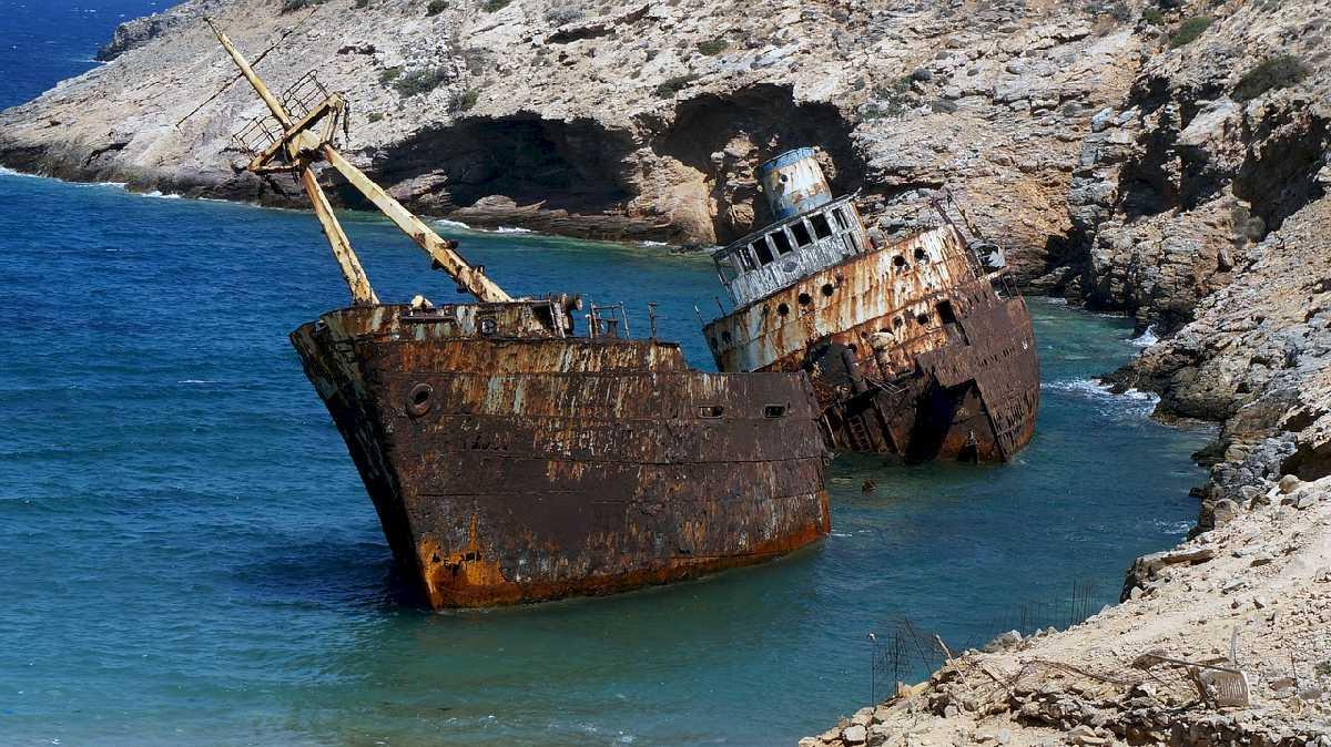 ship-wreck-2020989_1280_ok