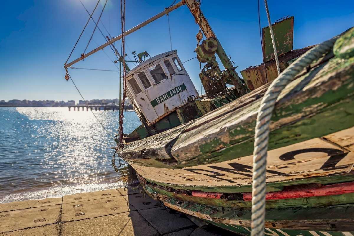 shipwreck-3931370_1280_ok