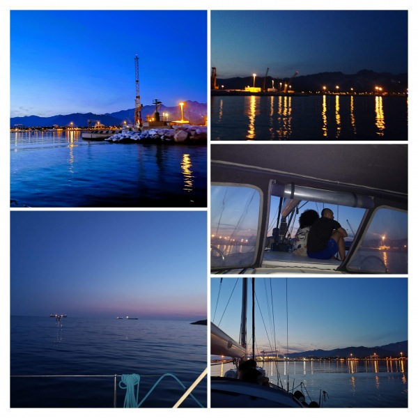 IMG_20190720_212940-COLLAGE