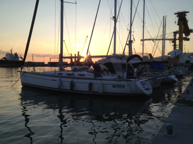 baraonda_tramonto_carrara
