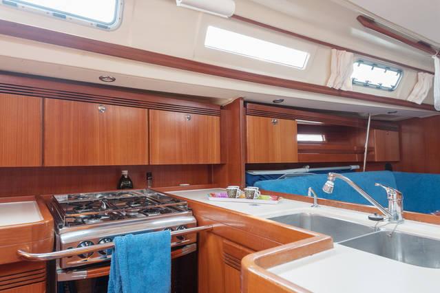 luxury private cruises daily cruise versilia forte dei marmi portovenere