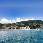 daily cruise versilia forte dei marmi portovenere san terenzo