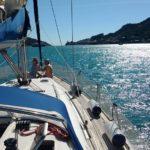 Private daily cruise versilia forte dei marmi portovenere