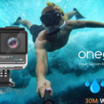 onegear action cam
