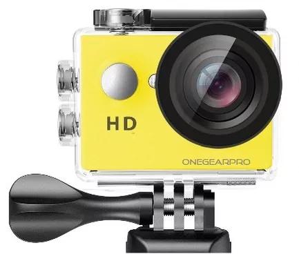 actioncam onegear 720
