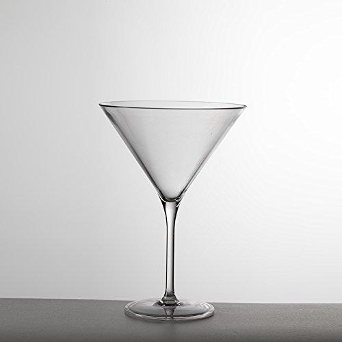 Calice martini mario luca giusti