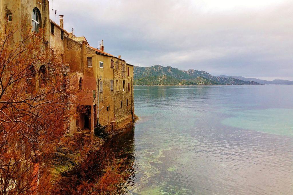 Corsica pasqua week-end lungo