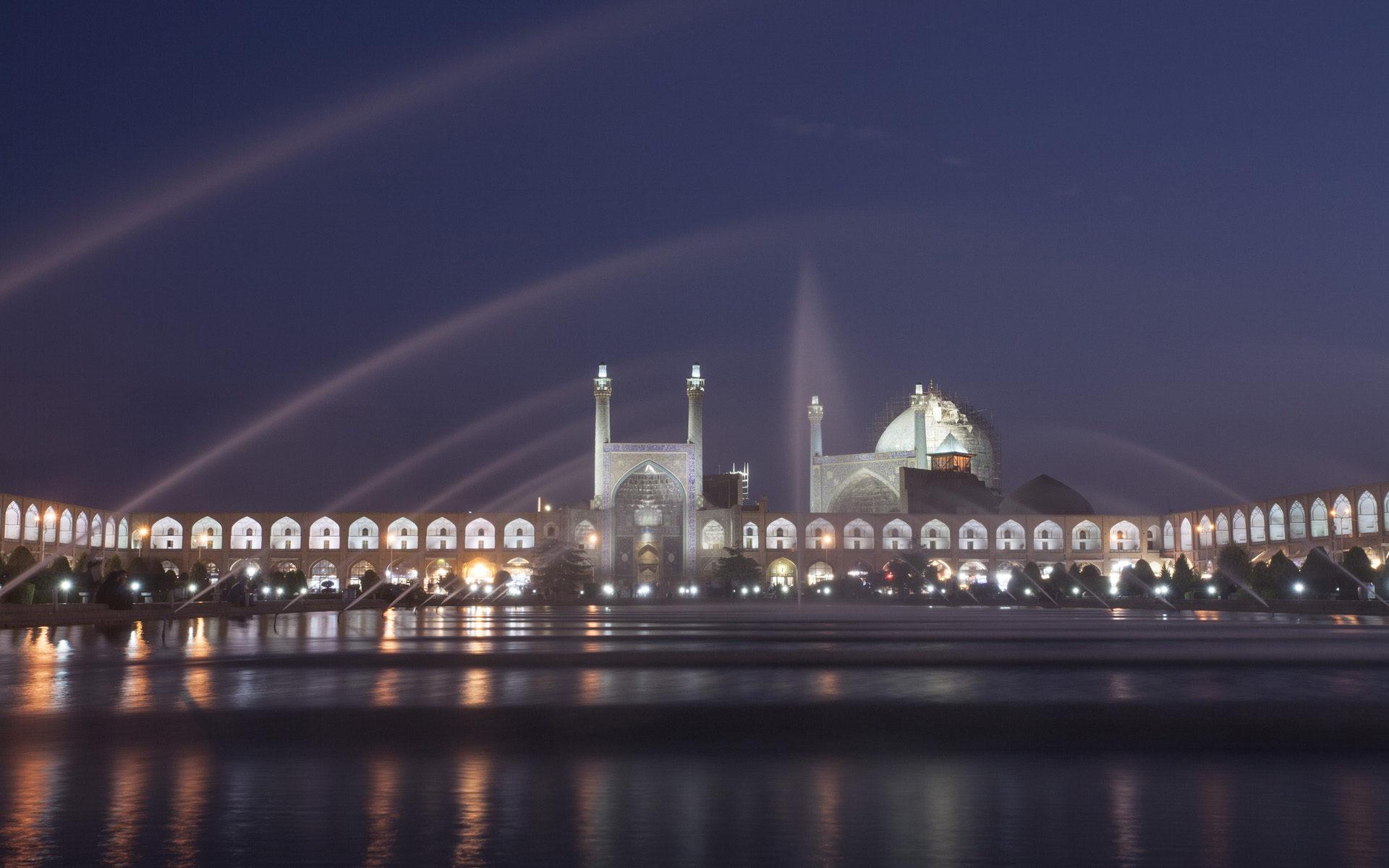 Persia Esfahan_ph. credits Massimo Bicciato
