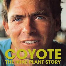 coyote mike plant