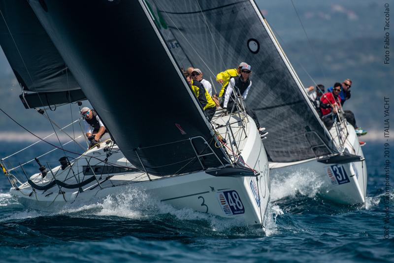 Italia-Yachts-11_98