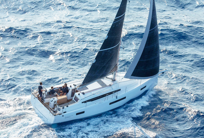 Jeanneau-Sun-Odyssey-410