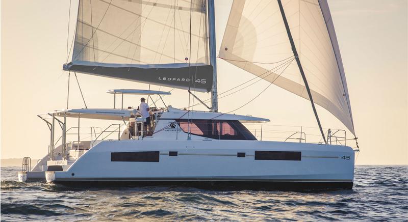 Leopard-Catamarans-Leopard-45-news.jpg