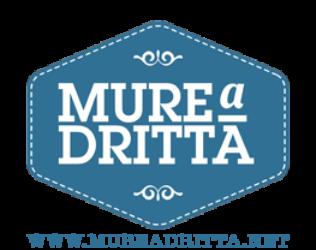 Mure a Dritta Asd