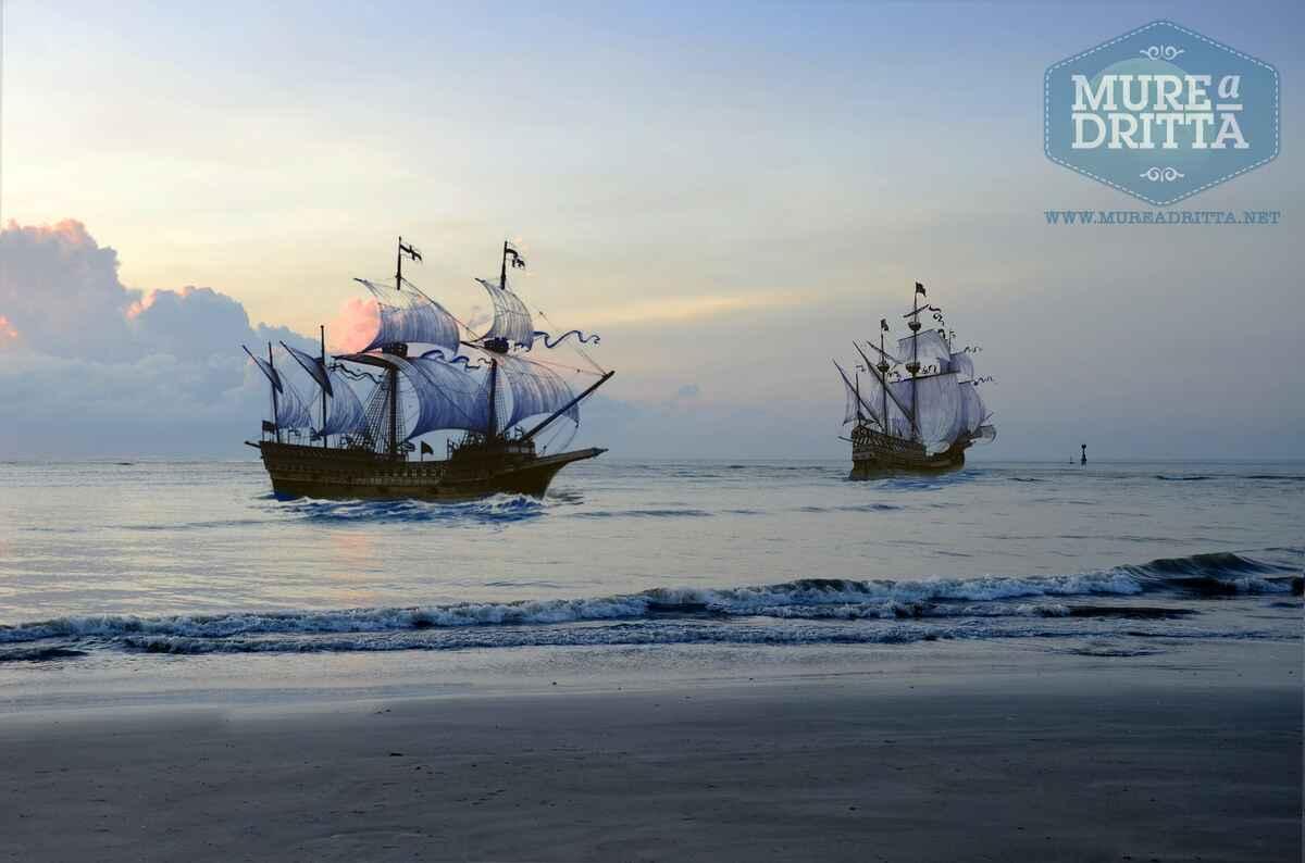 pirati caraibi photo rujhan_basir