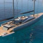 Dixon Yacht Design