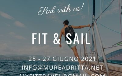 fit and sail