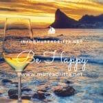 degustazioni vino al mare