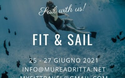 Fit & Sail