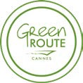 logo Green Route